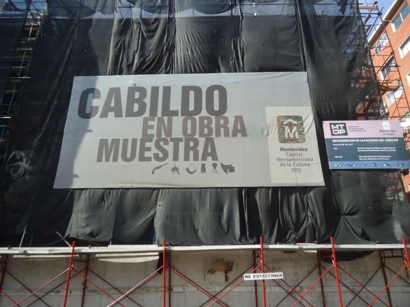 Proyecto Ciudad Vieja 21