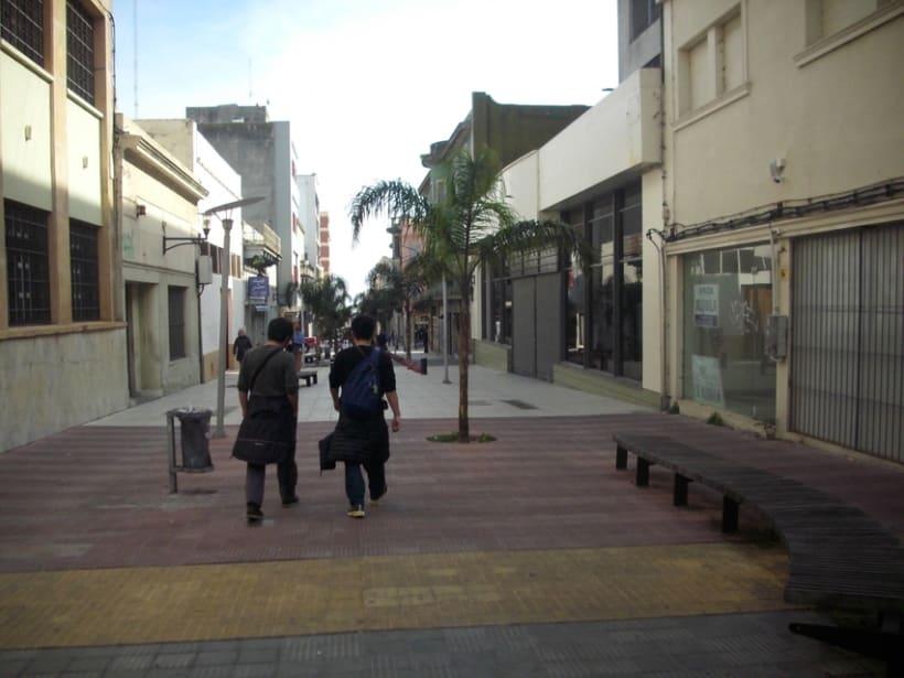 Proyecto Ciudad Vieja 36