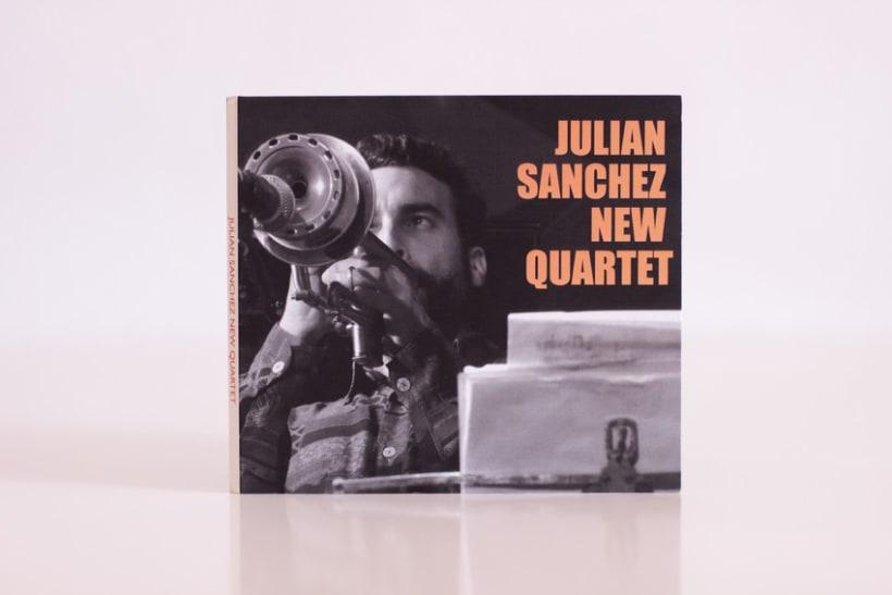 Julián Sánchez 1