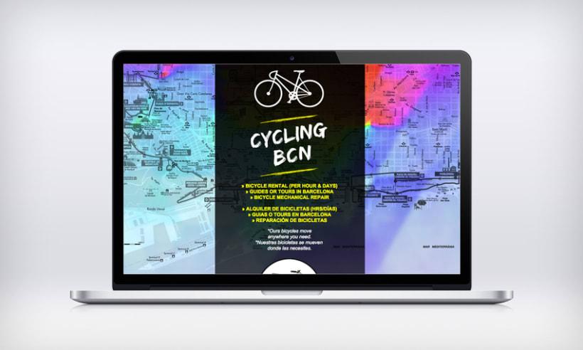 WEB CYCLINGBCN.COM -1