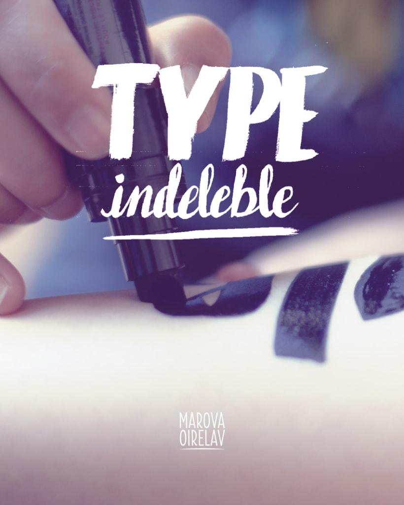 Type_indeleble 2 1
