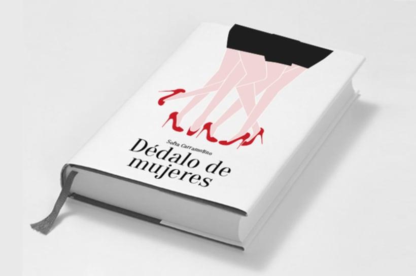 Cubierta libro 1