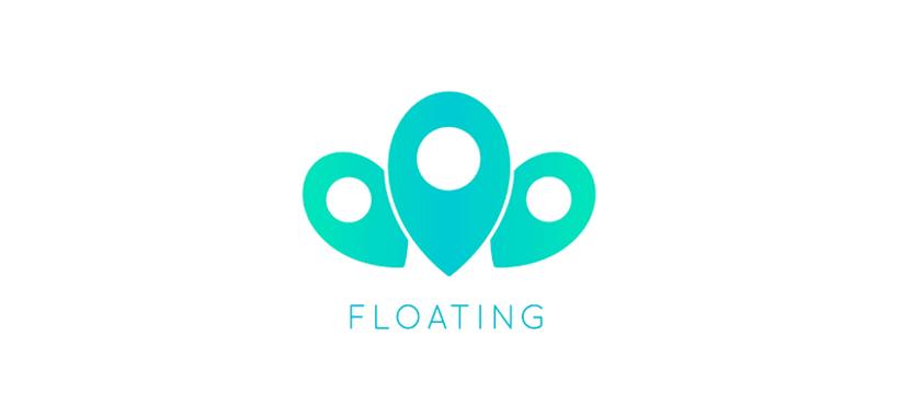 FLOATING 0