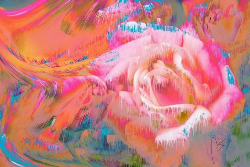 vía-crucis de la rosa (2014) -1