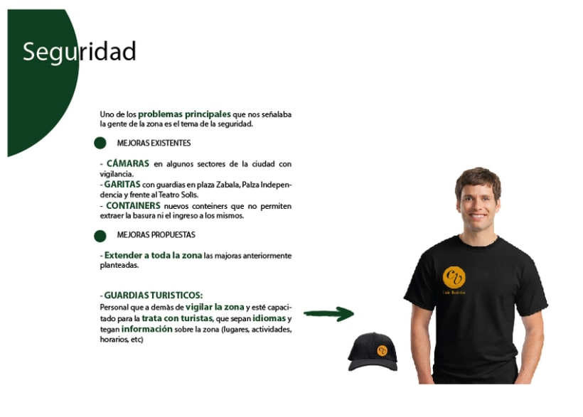 CiudadVieja 3