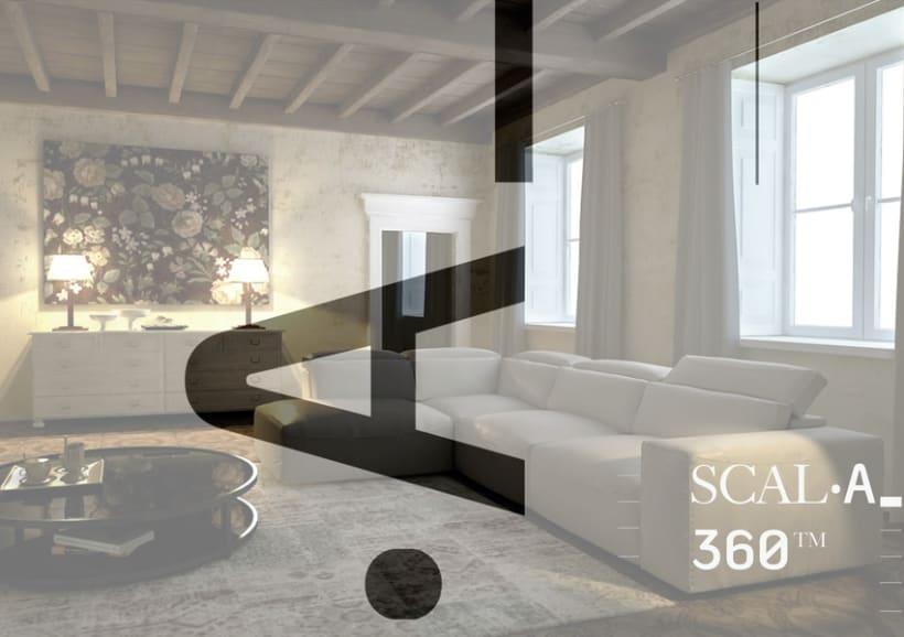 Scala 360º 2