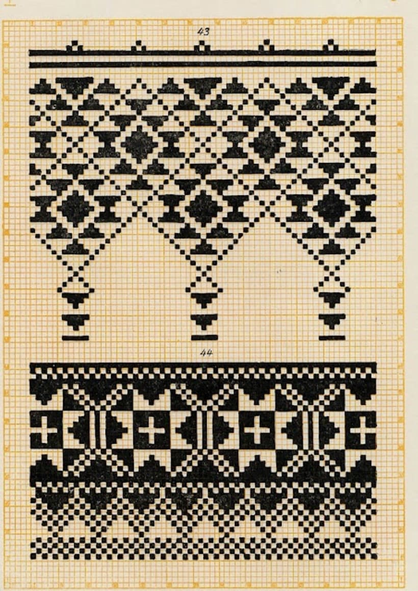 textil 02 0