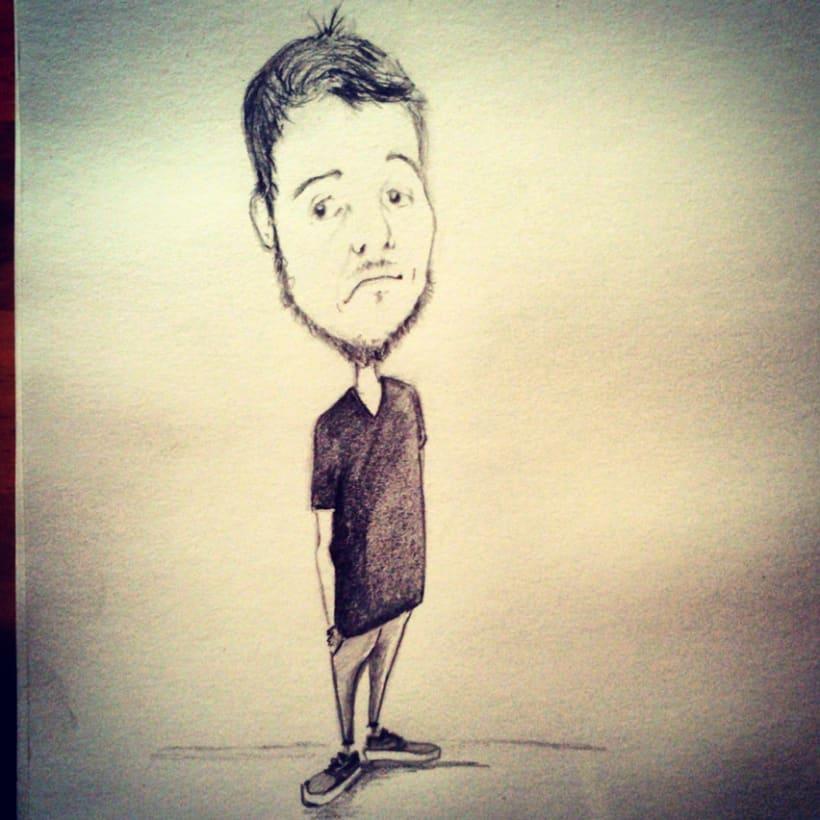 ME. Ilustración. 0