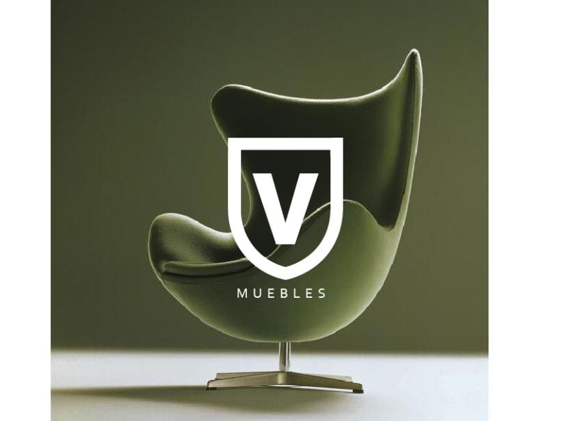 Muebles Vallés 3