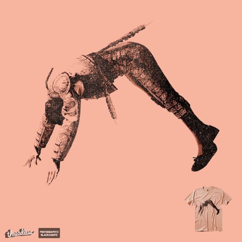 Camiseta Antitaurina -1