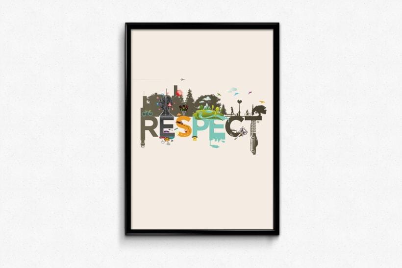 Respect 0