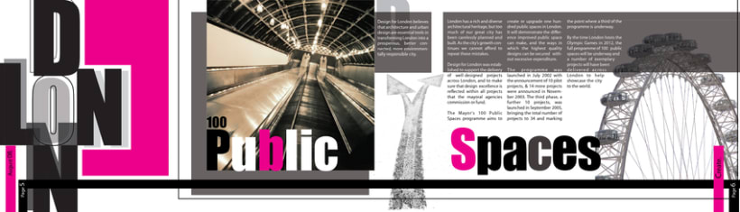 Create Magazine   4