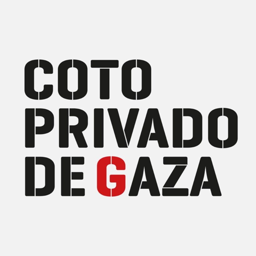 Gaza 0