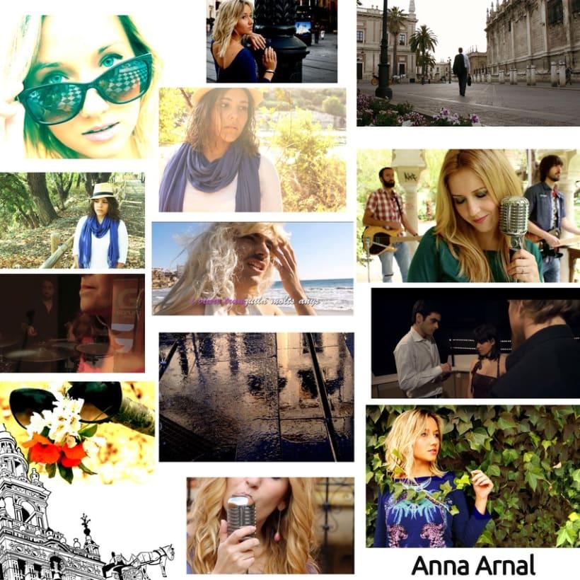 Realización de trabajos fotográficos y audiovisuales -1