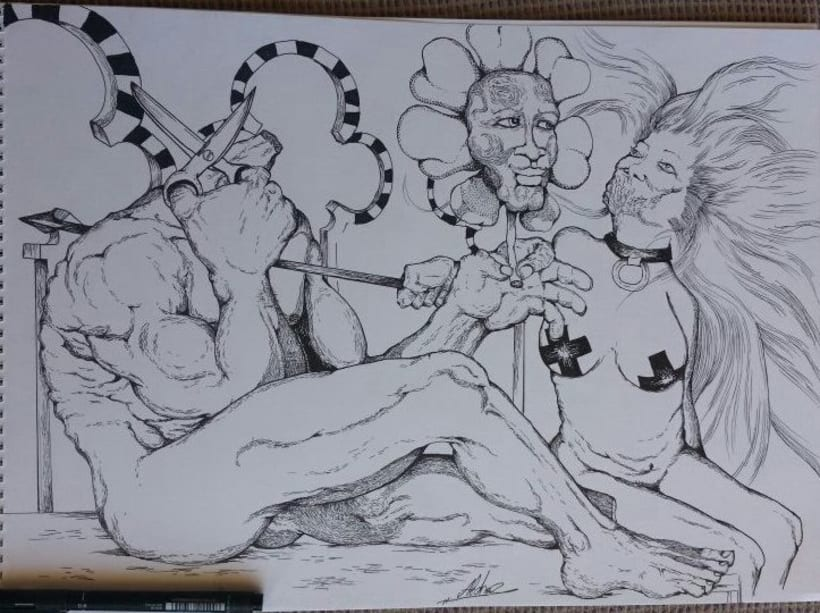 lineas y tinta 2