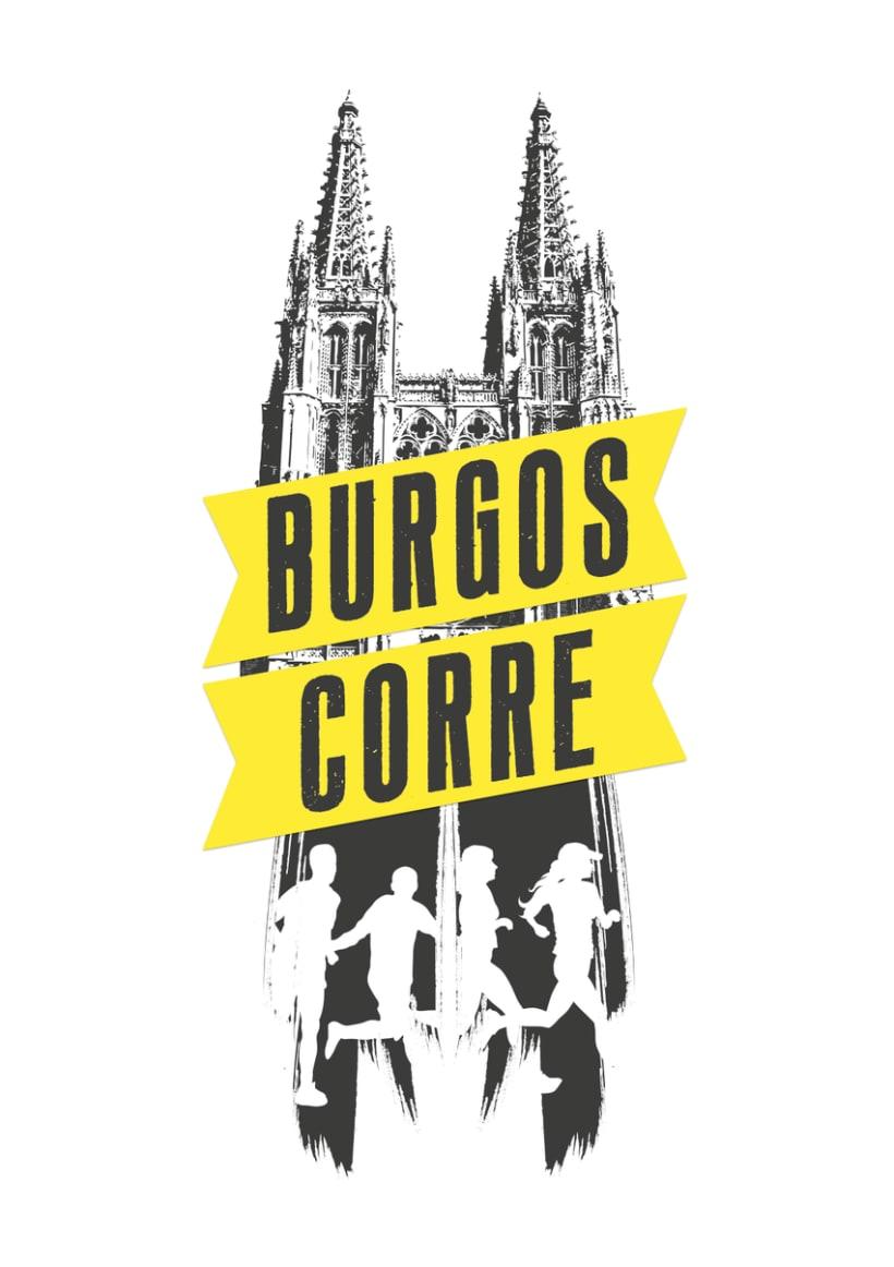Burgos Corre 0