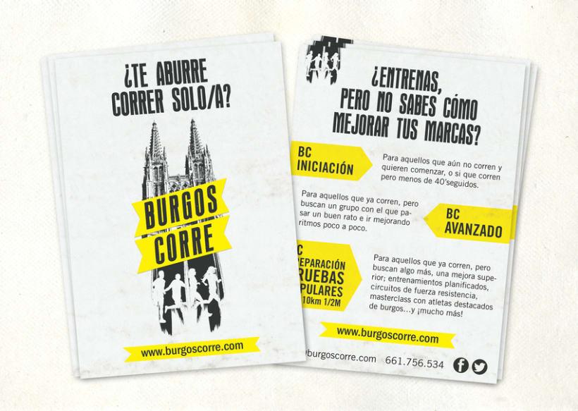 Burgos Corre 4