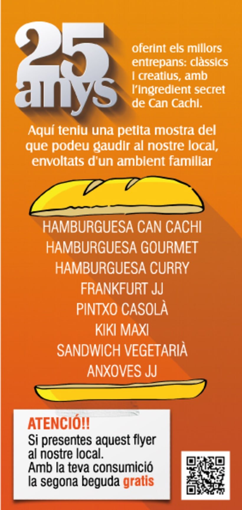 Flyer Can Cachi 1