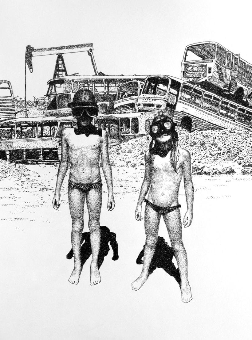 Summer 2050 0