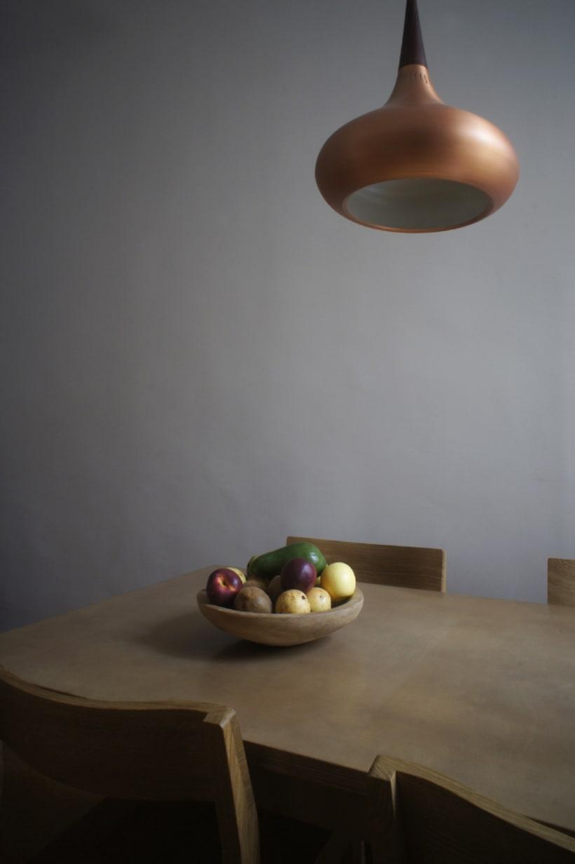 Fotografía de Arquitectura e Interiorismo 3