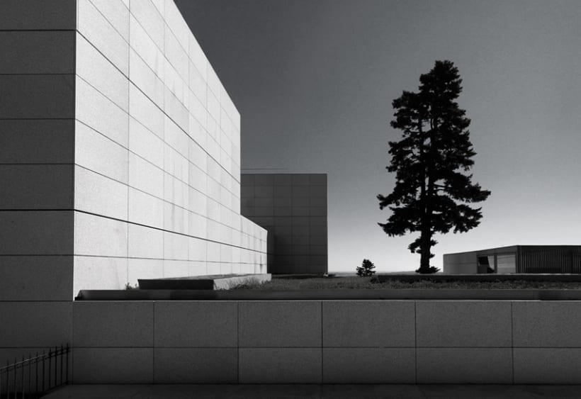 Fotografía de Arquitectura e Interiorismo 14