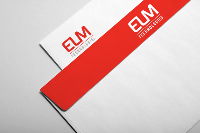 Elm Technologies 4