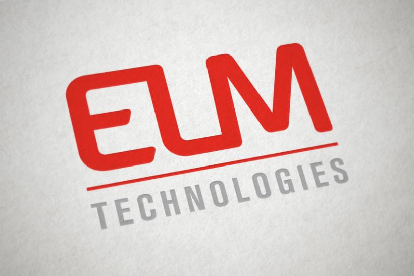 Elm Technologies 0