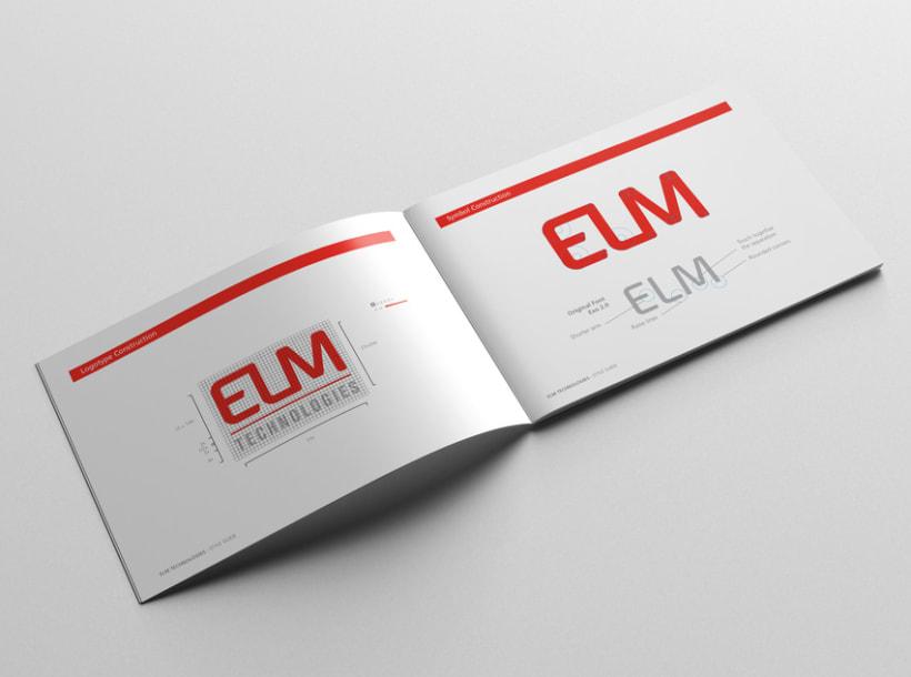Elm Technologies 1