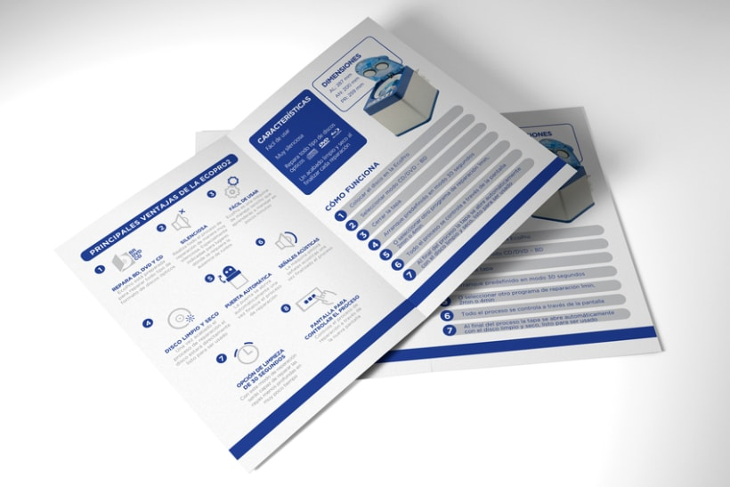 Elm Technologies 9