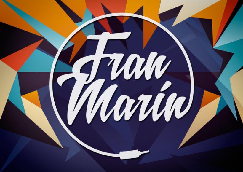Diseño de logotipo 3