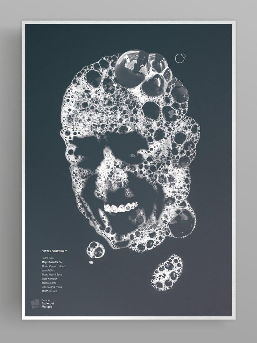 Fundación Esclerosis Múltiple (Obra) 1