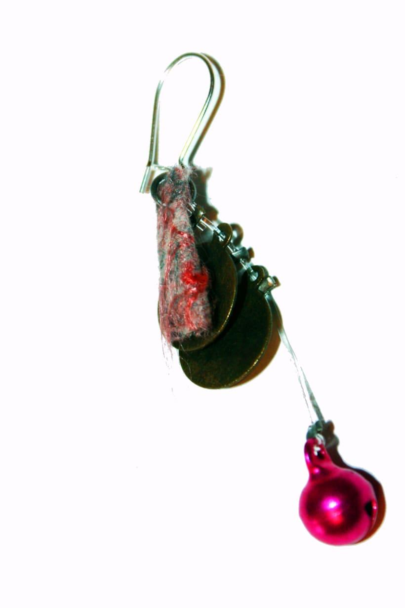 Custom Jewelry -1