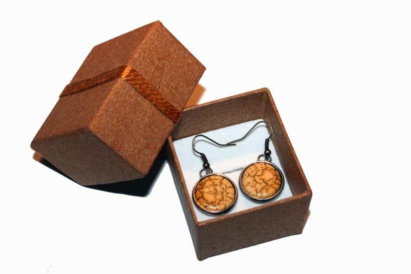Custom Jewelry 0
