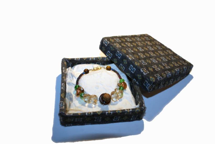 Custom Jewelry 3