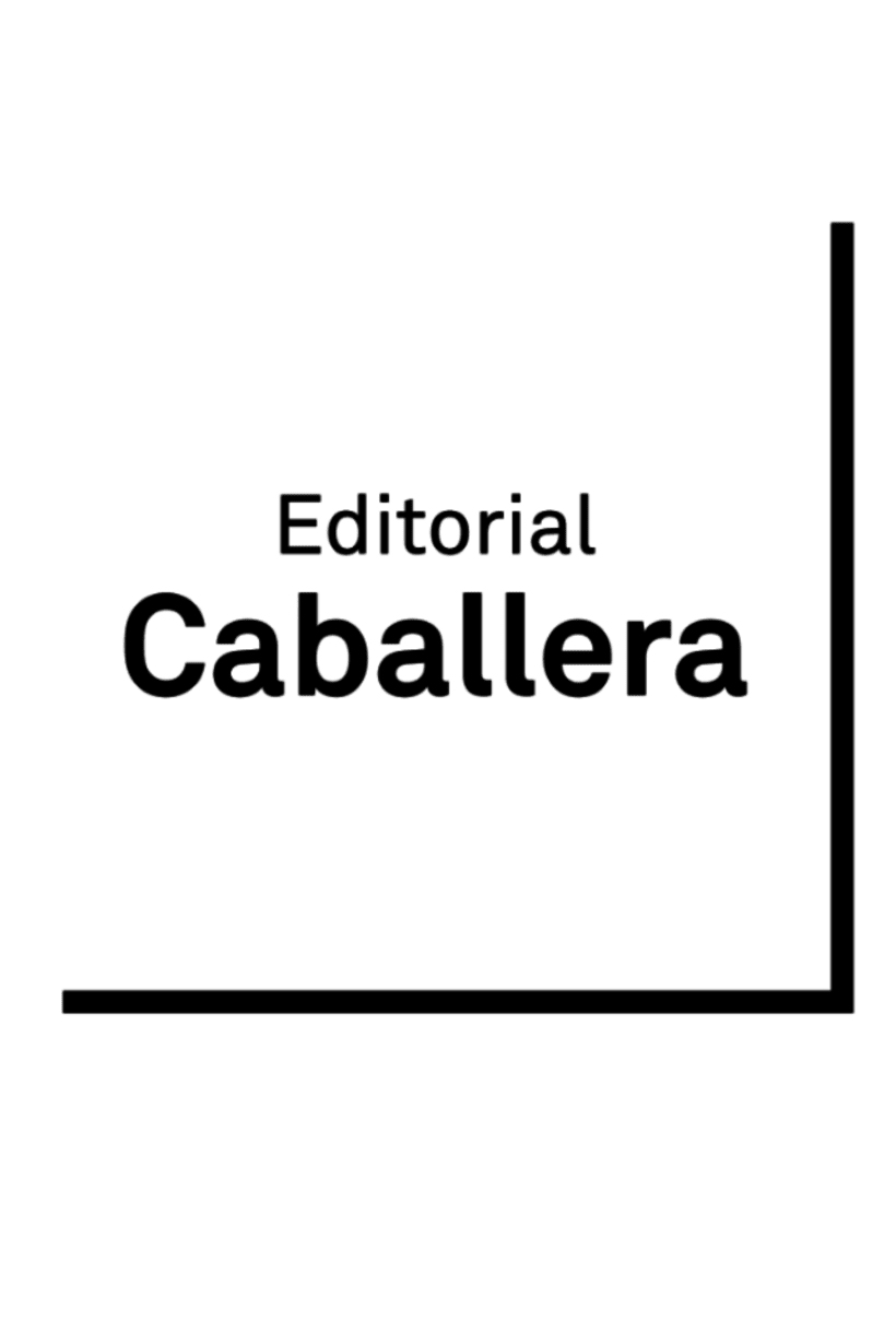 Carlota es feliz (Editorial Caballera) 0