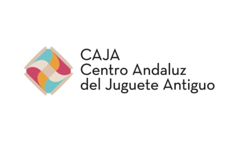 CAJA Centro Andaluz del Juguete Antiguo 0