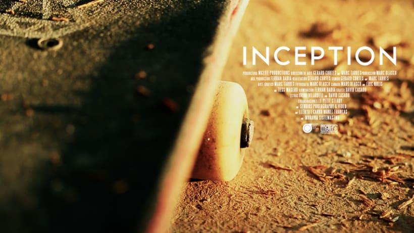 Inception 0