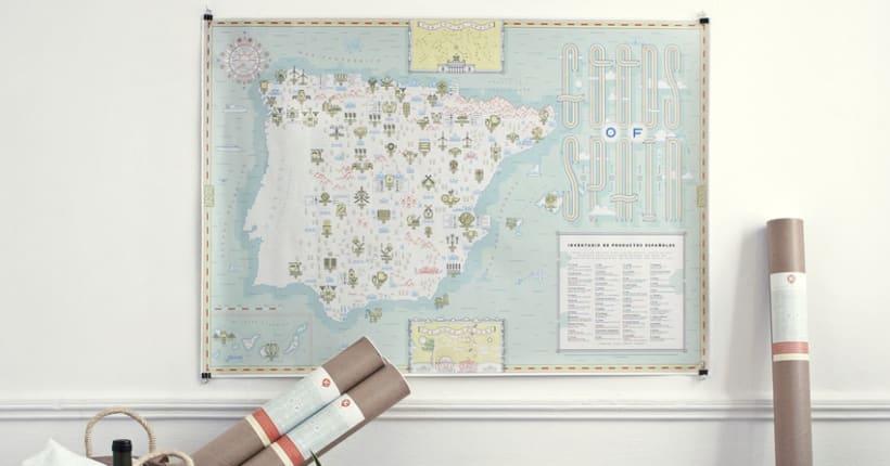 Entrevista a Relajaelcoco -  Infografistas y diseñadores gráficos 5