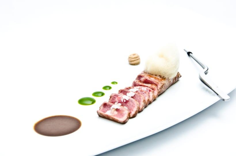 Restaurante Marlaca ( Formentera ) 2