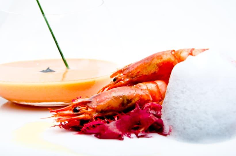 Restaurante Marlaca ( Formentera ) 8