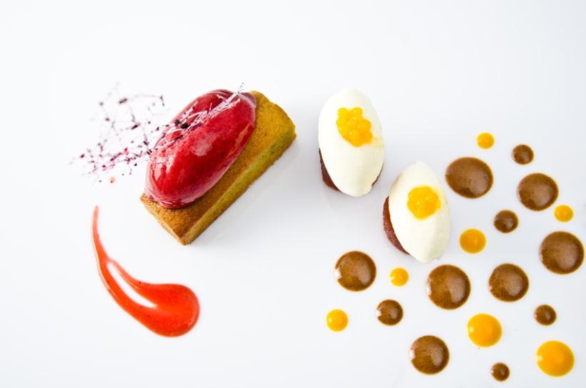 Restaurante Marlaca ( Formentera ) 11