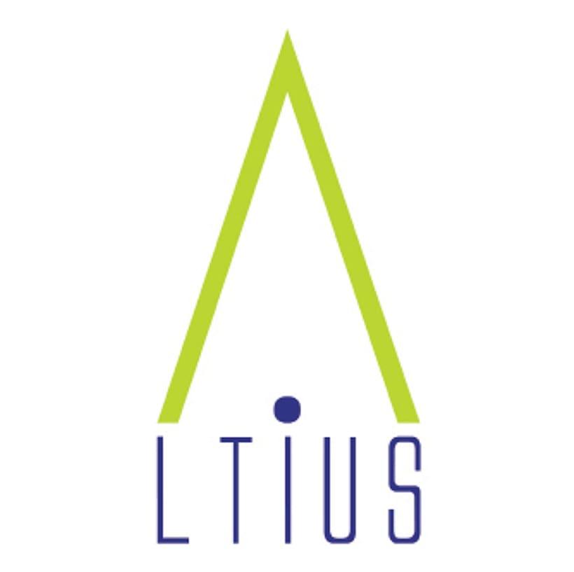 Logo & Editorial 0