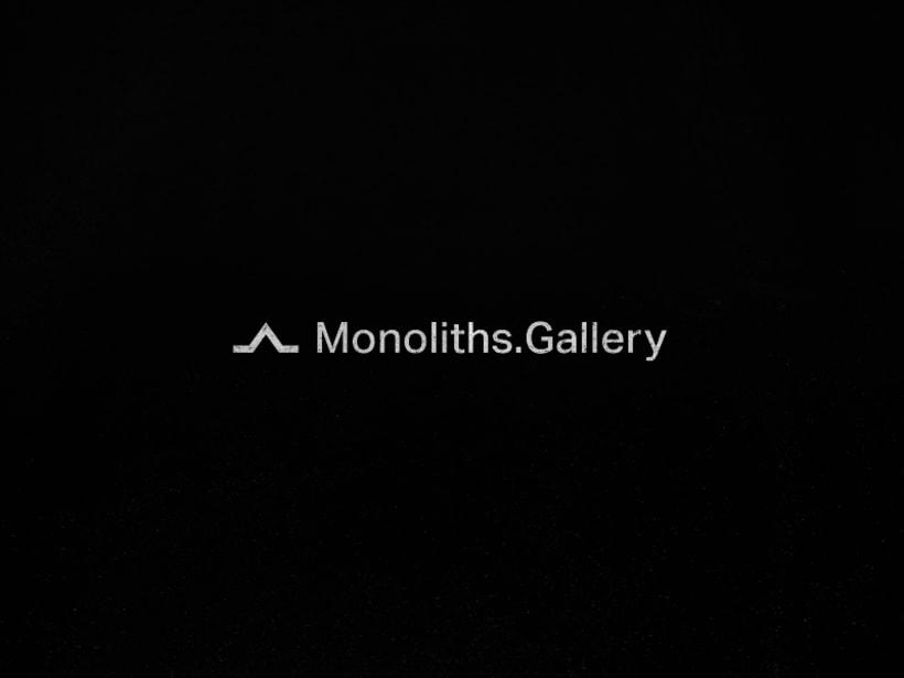 Monoliths 0