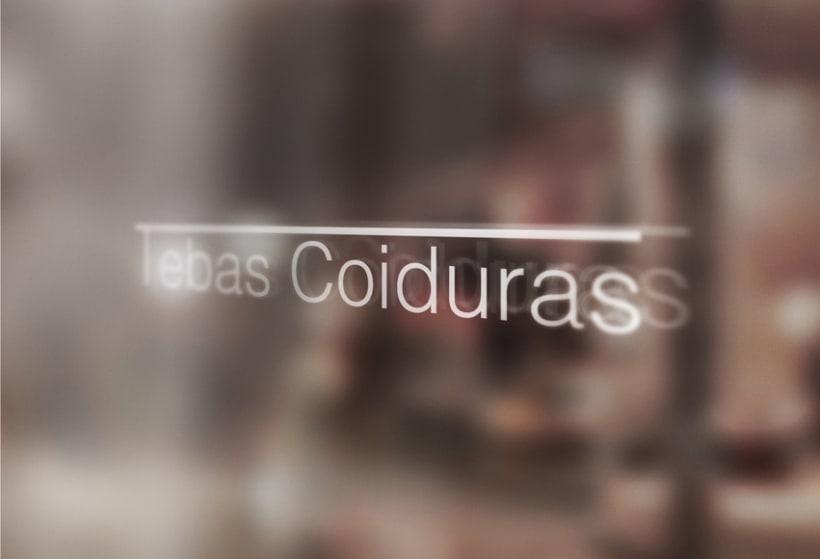Tebas Coiduras -1