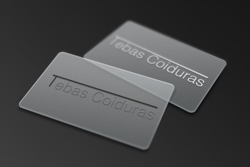 Tebas Coiduras 1