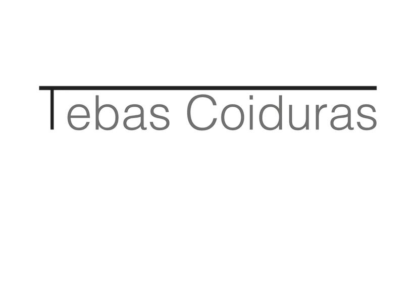 Tebas Coiduras 3