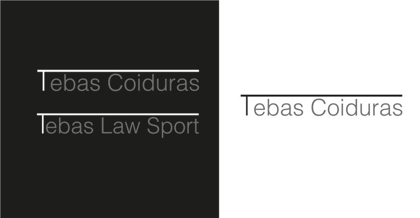 Tebas Coiduras 5
