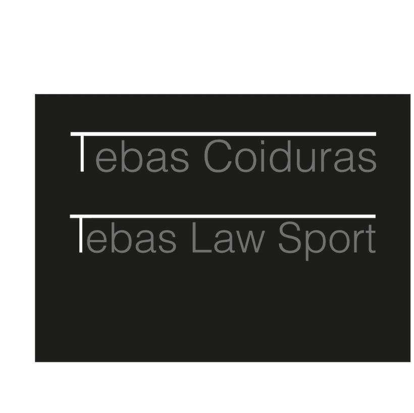 Tebas Coiduras 6