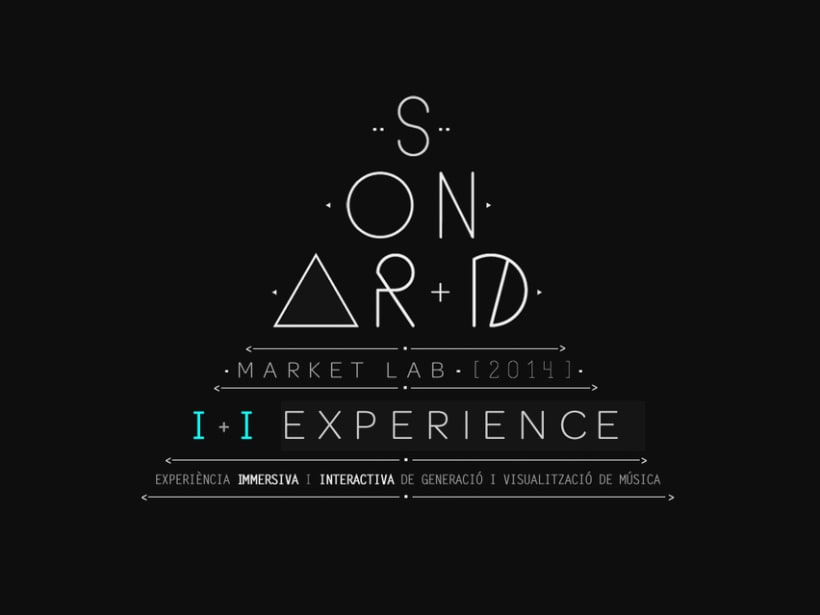 I+I Experience  0