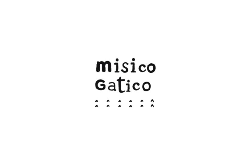 Misico Gatico 1